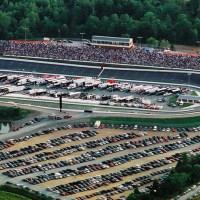 NCAT: Wilson Equipment Limited 300 at Riverside International Speedway Preview