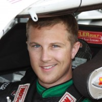 NCWTS: Boston Prepared to Tackle High Banks of Bristol in Debut
