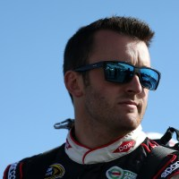 NCWTS: No. 20 of Austin Dillon Fails Post-Race Tech at Chicagoland