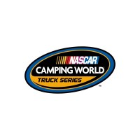 NCWTS: Unofficial Points Standings after Talladega