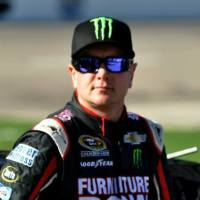 VICS: Tony Stewart Fully Supportive of Kurt Busch Doing Memorial Day Double