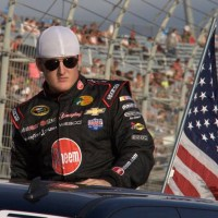 NCWTS: Dillon Brothers to Share Seven-Race Deal at GMS Racing