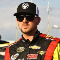NSCS: HScott Motorsports Adds Second Full-Time Entry, Allgaier Happy About Addition
