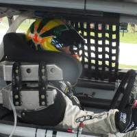 NCATS: 2015 NASCAR Canadian Tire Series Season Preview � Marc-Antoine Camirand