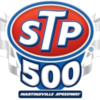 NSCS: STP 500 at Martinsville Speedway Starting Lineup