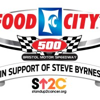 NSCS: Food City 500 at Bristol Motor Speedway Race Results