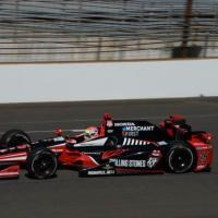 VICS: Indianapolis 500 Podcast Preview