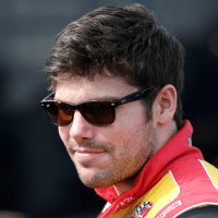 ARCA: John Wes Townley Becomes Two-Time Daytona ARCA Winner
