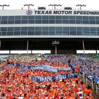NSCS: Want To Win a Trip To Texas Motor Speedway?