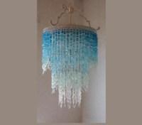 20 Photo of Sea Glass Wall Art