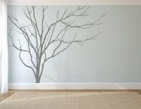18 Inspirations of Stick On Wall Art