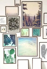 19 Best Ideas of Bohemian Wall Art
