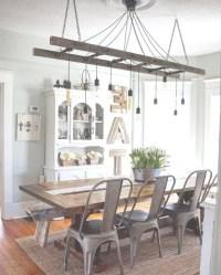 Rectangular Farmhouse Pendant Lamp. Affordable Good ...