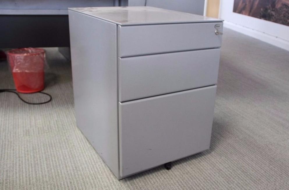 Office Storage Solutions Office Furniture Under Desk