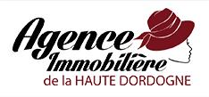 Location Gites Appartements La Bourboule Le Mont dore Vacances
