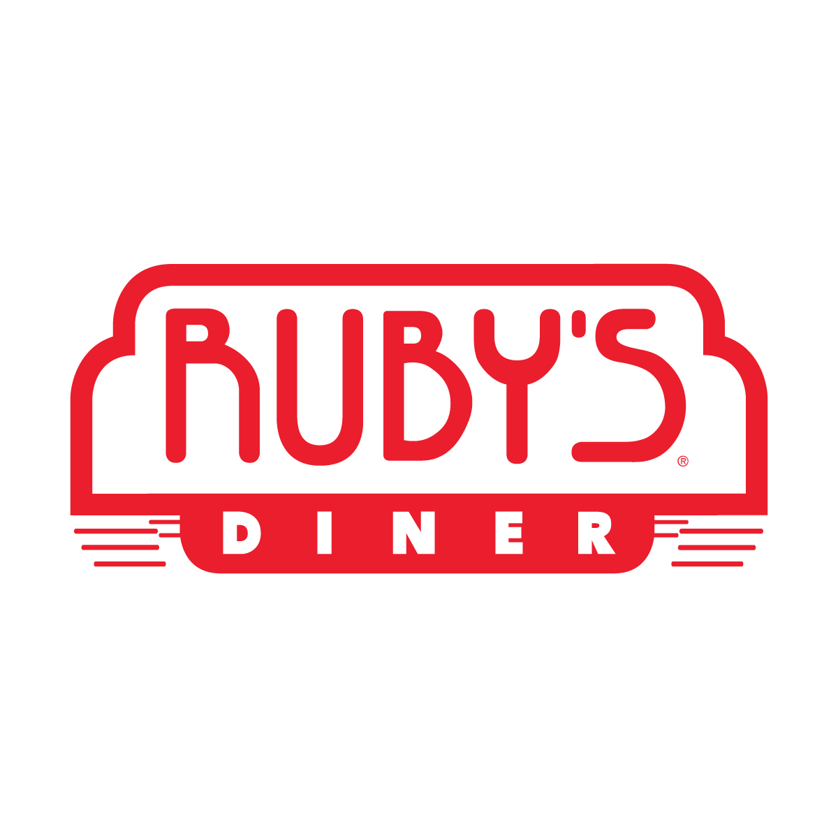 Amerikanische Restaurants Hannover Burger Home Ruby S Diner