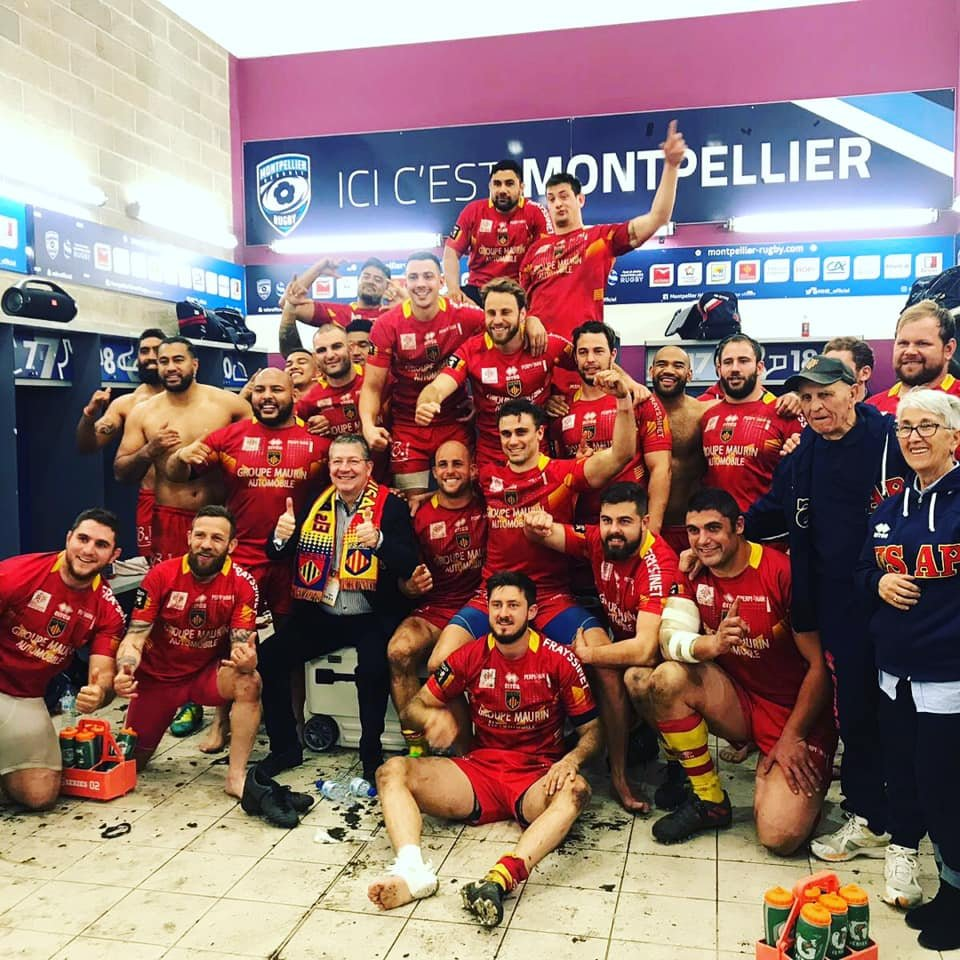 But Perpignan 12 Things You Might Have Missed In Rugby This Weekend Ruck