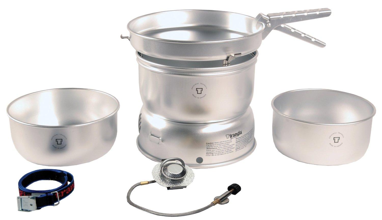 Gasbrenner Outdoor Küche : Gasbrenner outdoor küche gaskocher flammig gas kochplatte