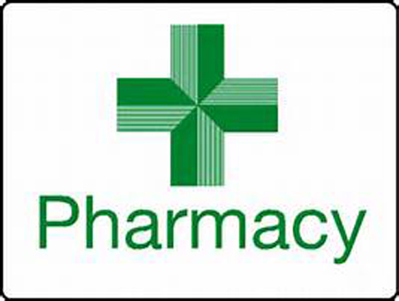 Confused by pharmacy letter? Ruddington Parish Council
