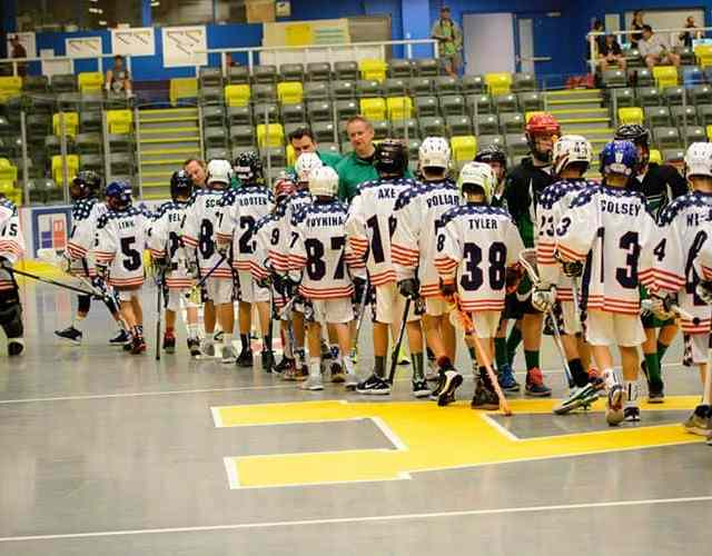 Good game bctour usboxla lacrosse boxla usa
