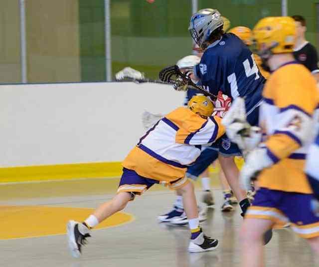 Paying the price usboxla bctour lacrosse boxla