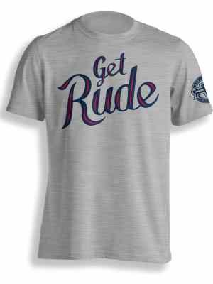 get-rude-grey-mock (1)