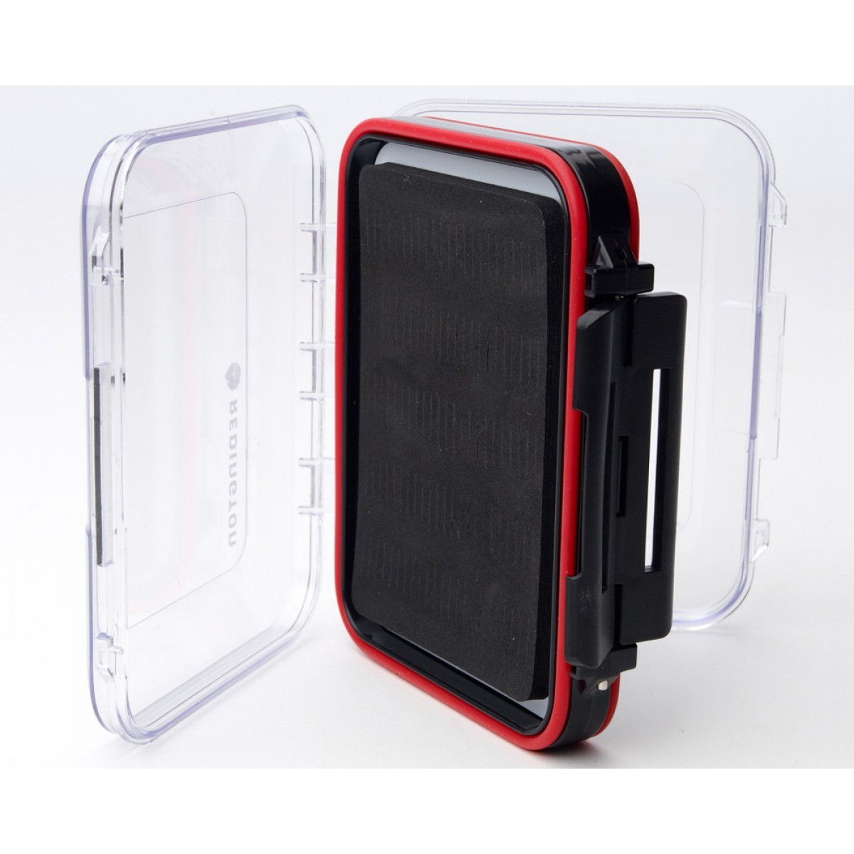 Box Wasserdicht Redington Fly Box Waterproof