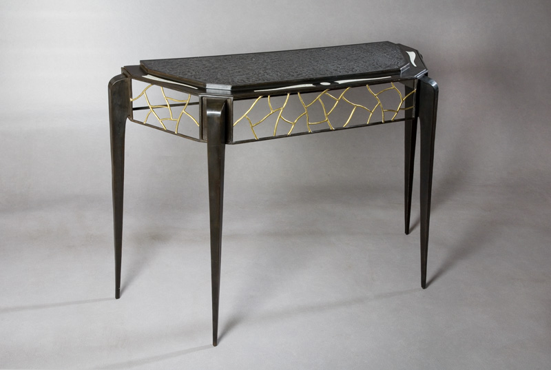Inklapbare Sofa Finest Console Table With Kleine Smalle Sidetable