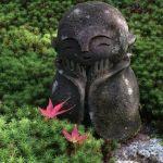 「そうだ、京都いこう」 旅行メモ2
