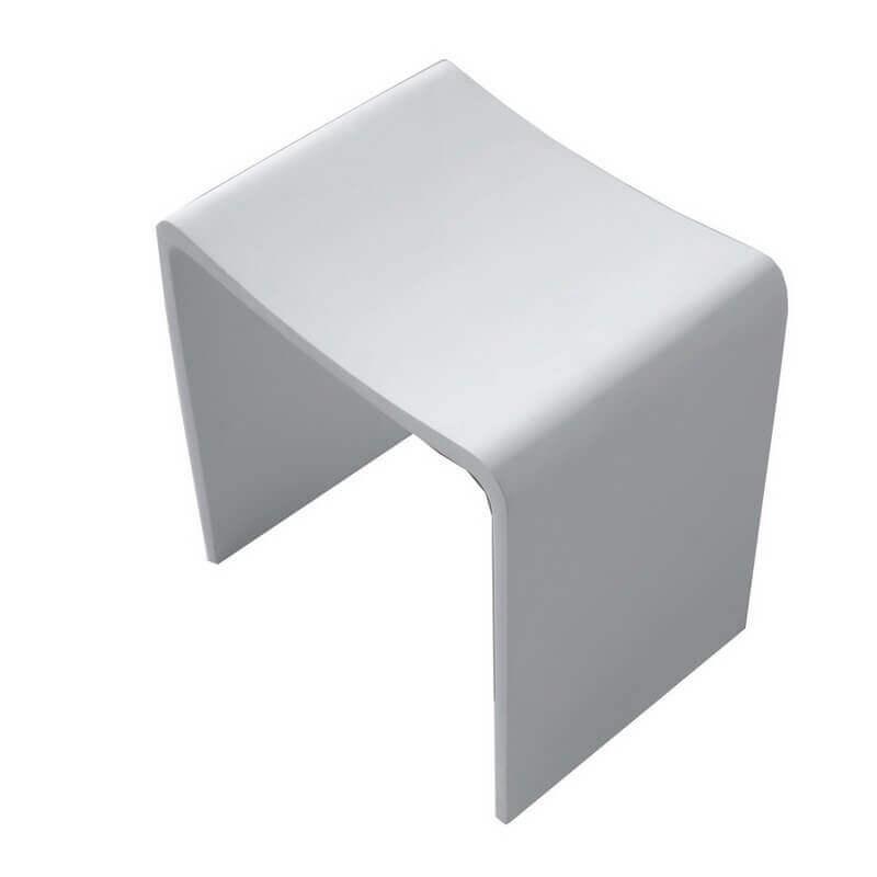 Tabouret De Salle De Bain Ikea
