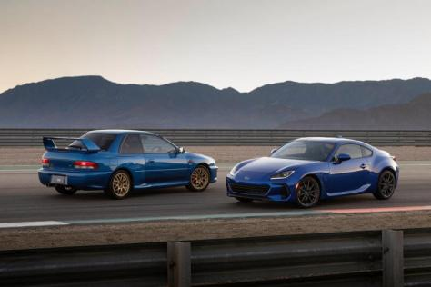 new_subaru_brz_world-premiere-5