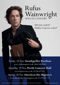 rufus-wainwright-a3-2a-scotland