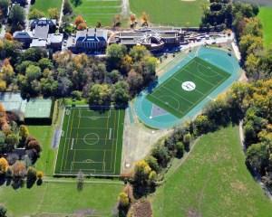 Deerfield-Academy