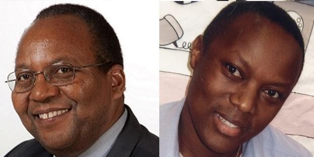 U Buhorandi: inteko nshingamategeko yasabye ko iyoherezwa mu Rwanda rya Mugimba na Iyamuremye rihagarikwa.
