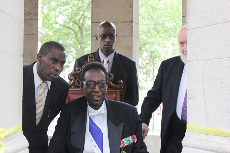 Inzangano leta ya Kagame yabibye mu Banyarwanda yageze no muryango w'umwami Kigeli V Ndahindurwa