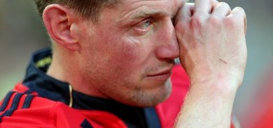 ronan-ogara-dejected-after-the-game-2742013-8-390x285