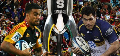 Chiefs-Brumbies-Super-Rugby-final-2013-previe_2981227