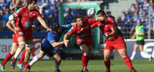 Craig+Burden+Toulon+v+Leinster+Rugby+Heineken+6aeLnoG2zDOl