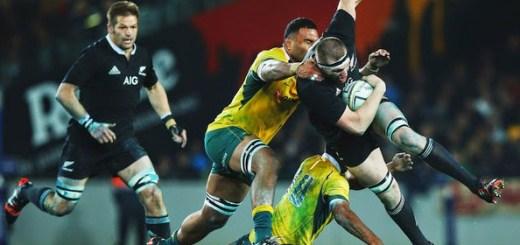 Rugby+Championship+New+Zealand+v+Australia+VqICo90du-nl