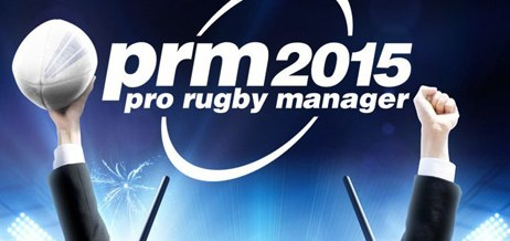 pro-rugby-manager-2015-img-4