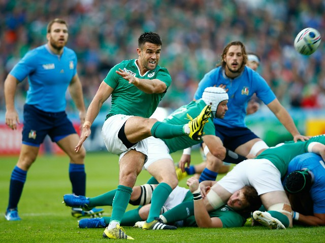 ireland-italy-rugby