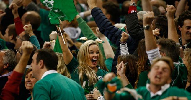 irish-fans-cardiff