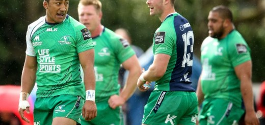 bundee-aki-and-robbie-henshaw-752x501