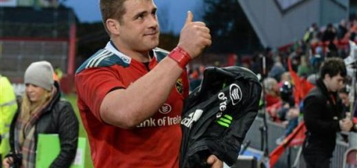 why-cj-stander-may-not-get-to-play-for-ireland-after-all