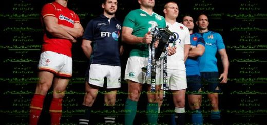 six-nations-equation