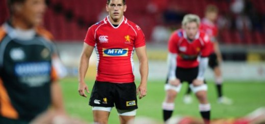 Golden-Lions-Marnitz-Boshoff