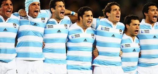 New-Zealand-v-Argentina---012
