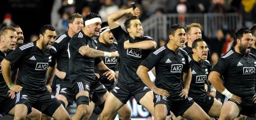 maoriallblacks