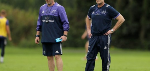 anthony-foley-and-johan-rassie-erasmus-752x501