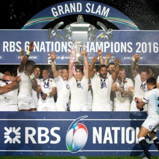 england-grand-slam-celebration-2016
